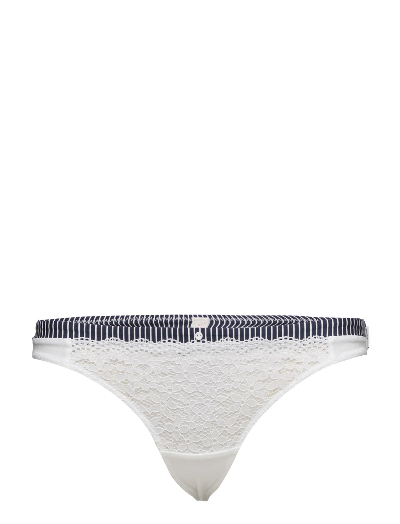 Bottoms Esprit Bodywear Women Trusser til Damer i