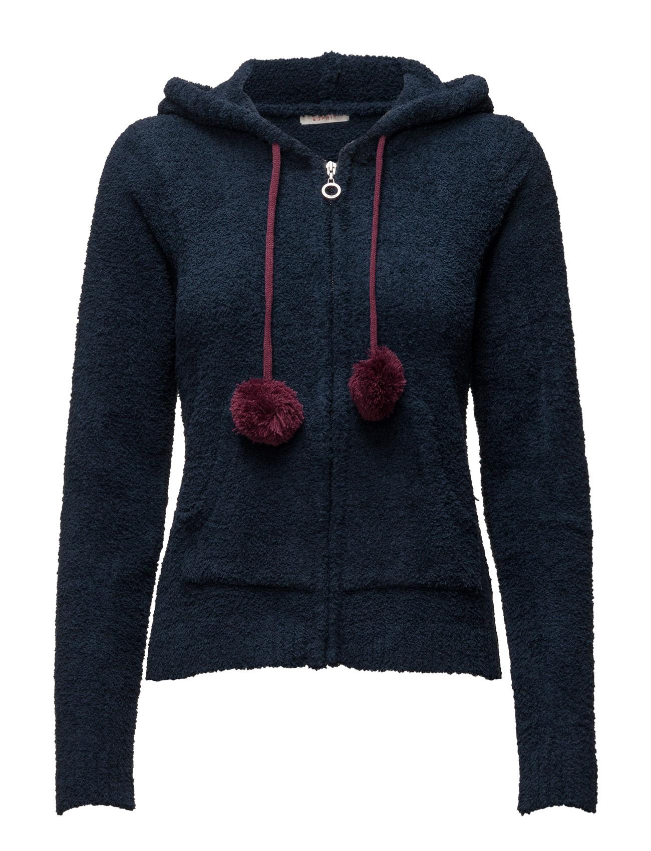 Nightjacket Esprit Bodywear Women Loungewear til Damer i