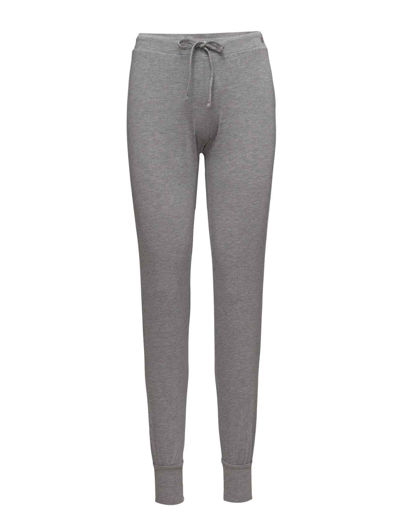 Nightpants Esprit Bodywear Women Loungewear til Damer i