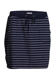 Various Beachwear - YACHT BLUE