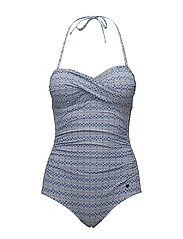 Swimsuits - NAVY