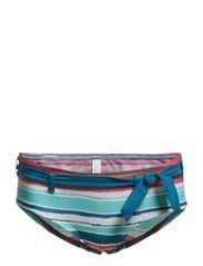 Beach Bottoms - SUNNY PETUNIA