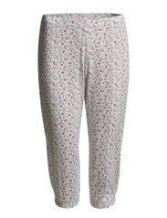 Pyjamas - SILVER MELANGE