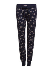 Nightpants - DARK BLUE