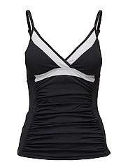 Esprit Bodywear Women - Beach Tops Wireless