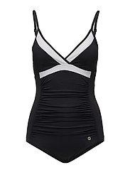 Esprit Bodywear Women - Swimsuits