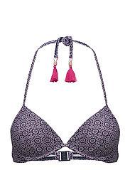 Esprit Bodywear Women - Beach Tops With Wire