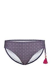 Esprit Bodywear Women - Beach Bottoms
