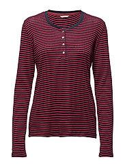Esprit Bodywear Women - Pyjamas