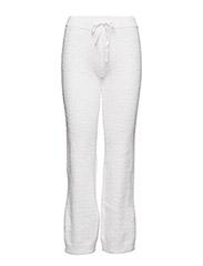Nightpants - OFF WHITE