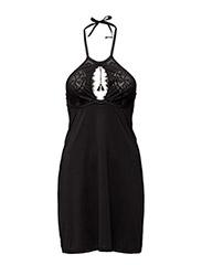 Various Bodywear - BLACK