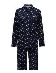 Pyjamas - INK