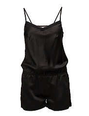 Esprit Bodywear Women - Various Nightwear