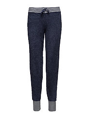 Esprit Bodywear Women - Nightpants