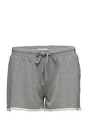 Esprit Bodywear Women - Nightpants