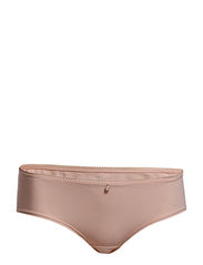 Esprit Bodywear Women Shorts