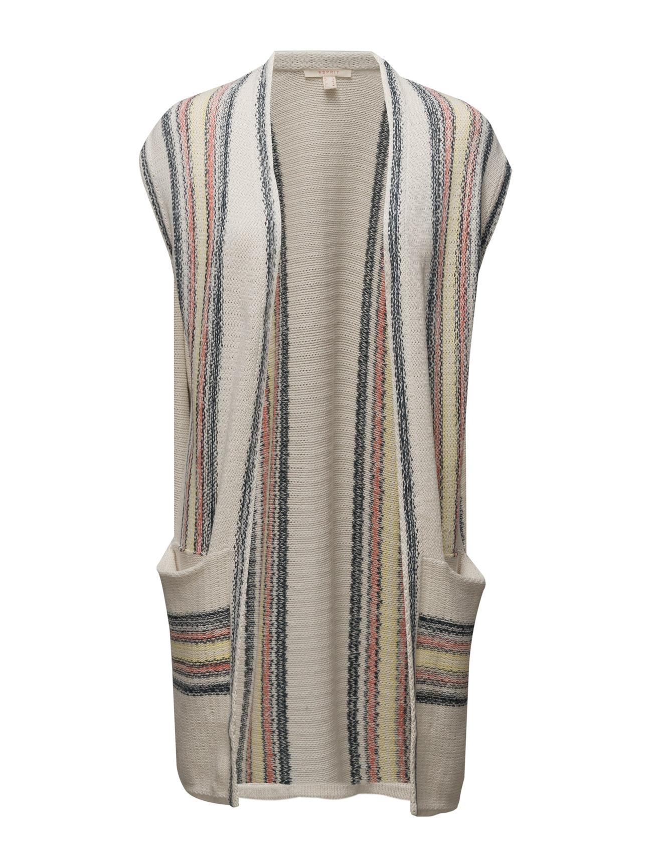 Sweaters Cardigan Esprit Casual