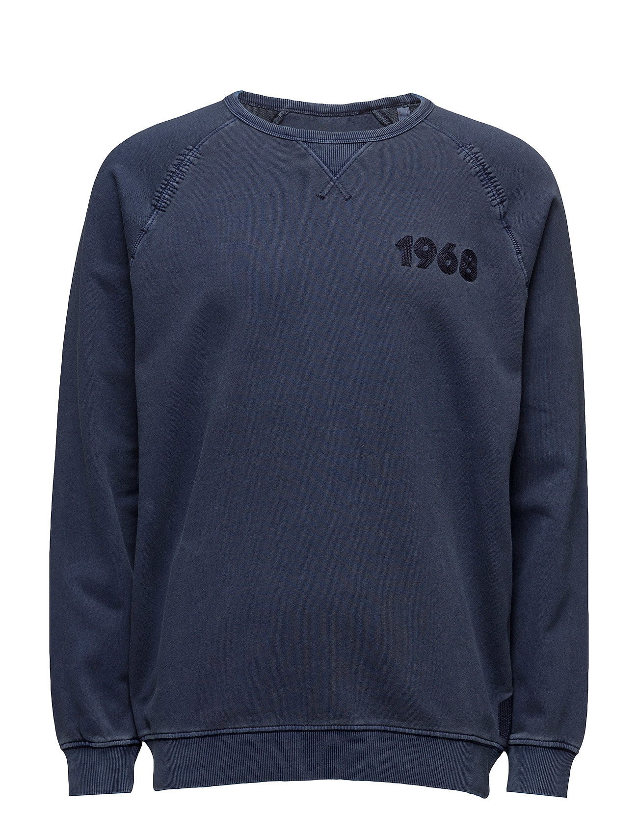 Sweatshirts Esprit Casual Sweat pants til Herrer i Blæk
