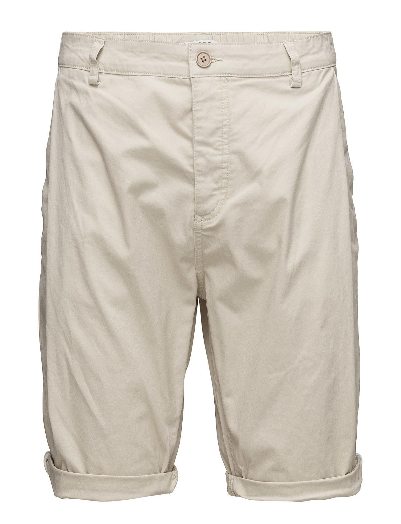 Shorts Woven Esprit Casual Bermuda Shorts