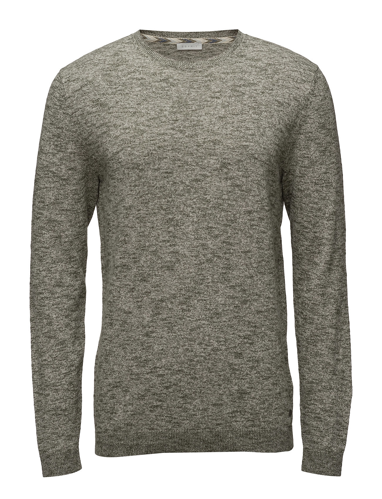 Image of Sweaters (2630190591)