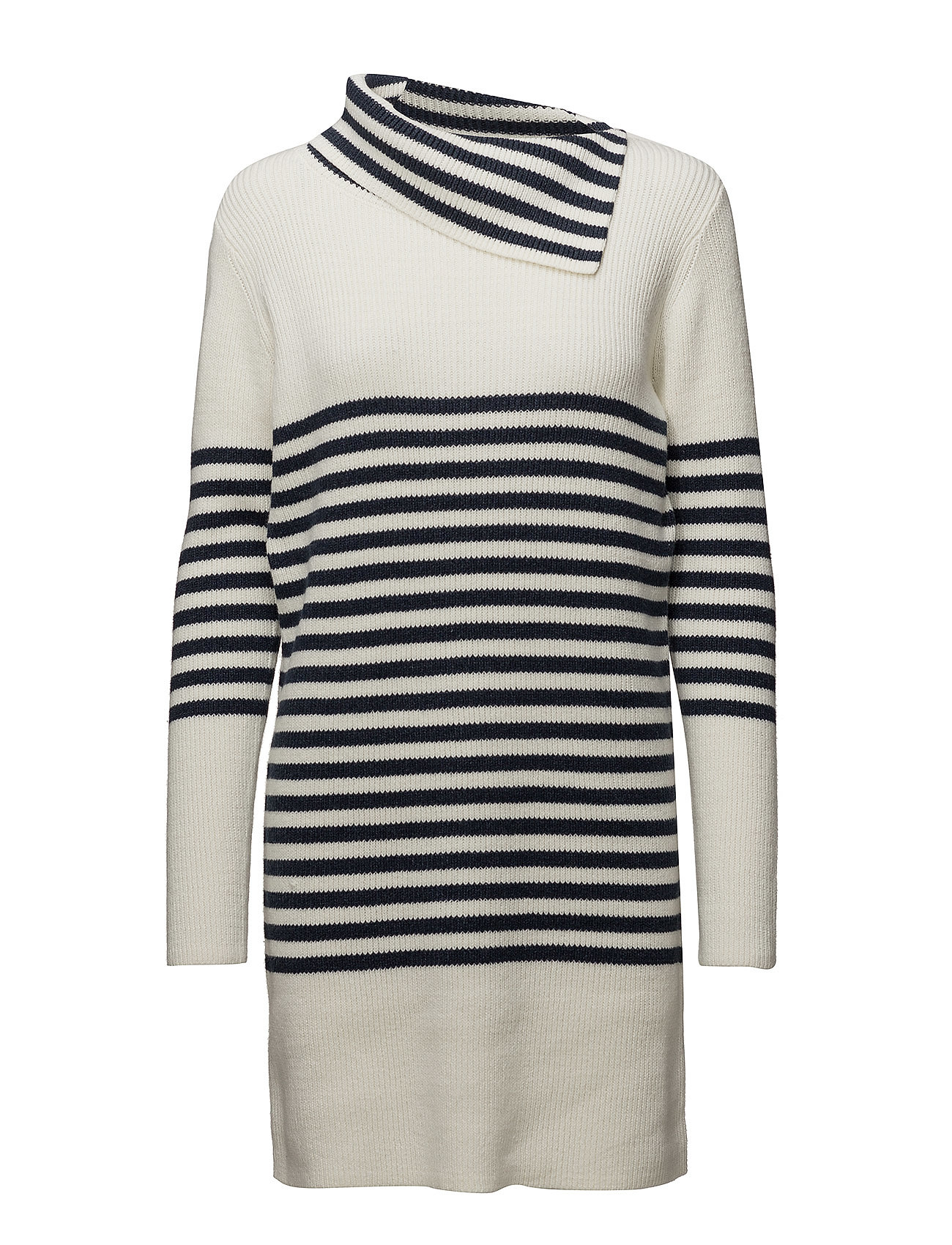 esprit casual – Dresses flat knitted fra boozt.com dk