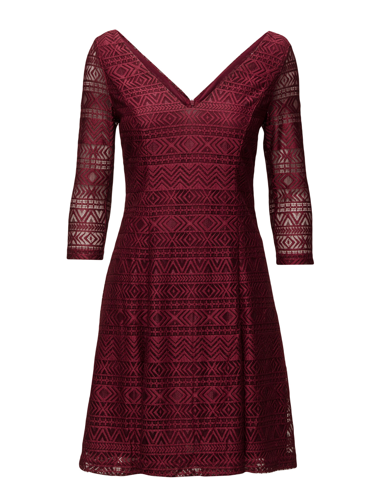 Dresses Light Woven Esprit Casual Korte Kjoler til  - MoteJakten