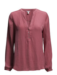 Blouses woven - PINK DROP