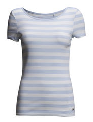 T-Shirts - SKYBLUE