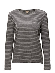 T-Shirts - MEDIUM GREY
