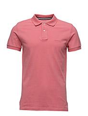 Polo shirts - BLUSH