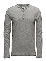 T-Shirts - GREY