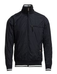 Jackets outdoor woven - DARK NIGHT BLUE