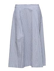 Esprit Casual - Skirts Light Woven