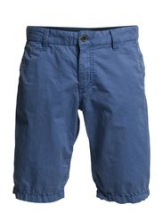 Shorts woven - BLUE DELIGHT