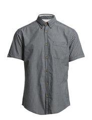 Shirts woven - DARK NIGHT BLUE