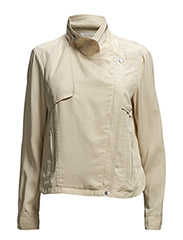 Jackets indoor woven - ARENITE BEIGE