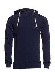 Sweatshirts - INDIGO