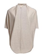 Sweaters cardigan - SANDBANK MELANGE