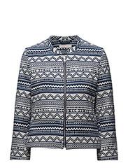 Jackets indoor woven - DARK BLUE