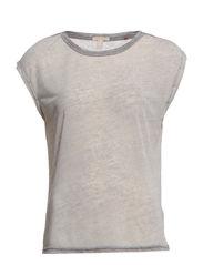 T-Shirts - BERLIN GREY