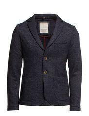 Blazers knitted - DARK NIGHT BLUE