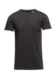 T-Shirts - GRANIT MELANGE