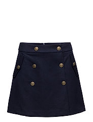 Esprit Casual - Skirts Woven