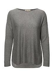 Esprit Casual - Sweaters