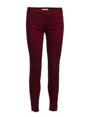 Pants woven - VINE YARD
