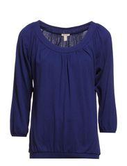 T-Shirts - DRAGON BLUE