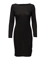 Esprit Casual - Dresses Knitted