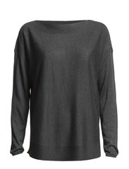 Sweaters - MEDIUM GRANIT MELANGE