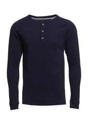 T-Shirts - NAUTIC NAVY