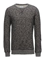 Sweatshirts - ANTHRACITE
